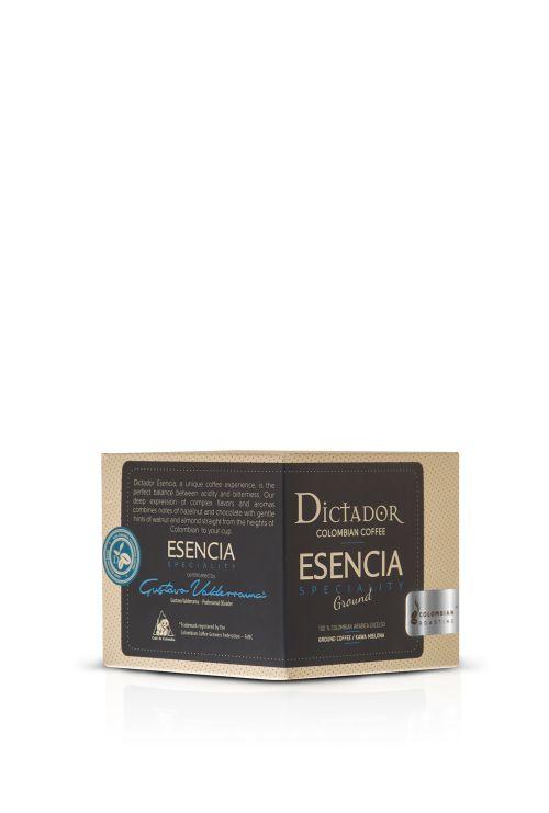 ESENCIA COFFEE